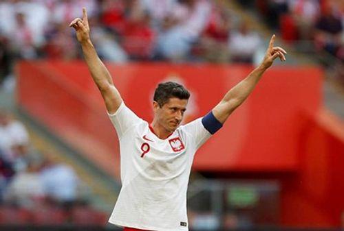 Tin World Cup 2018 ngày 13/6/2018: Hé lộ trọng tài bắt chính trận khai mạc - Ảnh 4