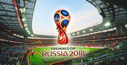 Tin World Cup 2018 ngày 14/6: Hôm nay diễn ra lễ khai mạc World Cup 2018 - Ảnh 1