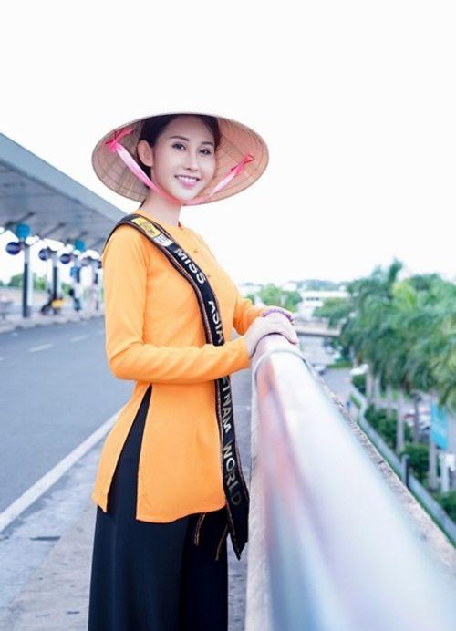 Chi Nguyễn: Định mệnh nghiệt ngã an bài những ngã rẽ đau khổ - Ảnh 3