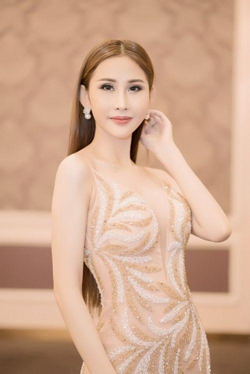 Chi Nguyễn: Định mệnh nghiệt ngã an bài những ngã rẽ đau khổ - Ảnh 1