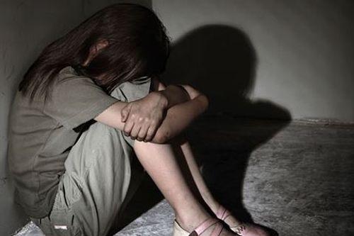 Điều tra vụ nam thanh niên xâm hại bé gái 15 tuổi tại dãy trọ - Ảnh 1