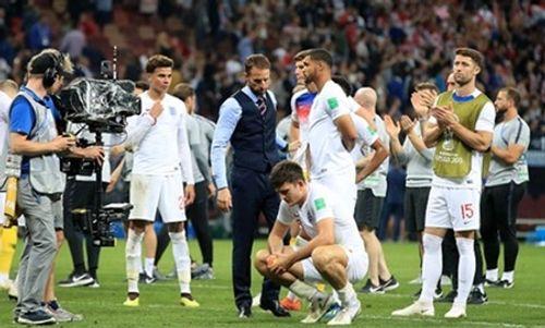 Tin tức World Cup 2018 ngày 12/7/2018: Croatia lập kỷ lục mới sau khi hạ gục Anh - Ảnh 4