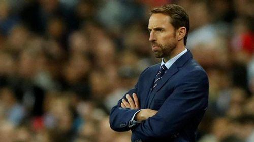 """Tuyển Anh sẵn sàng cho loạt """"đấu súng"""" trong trận gặp Colombia - Ảnh 2"""