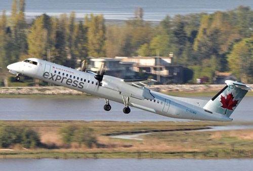 Mỹ: Nam thanh niên cướp máy bay, nhào lộn trên không rồi tự sát - Ảnh 2