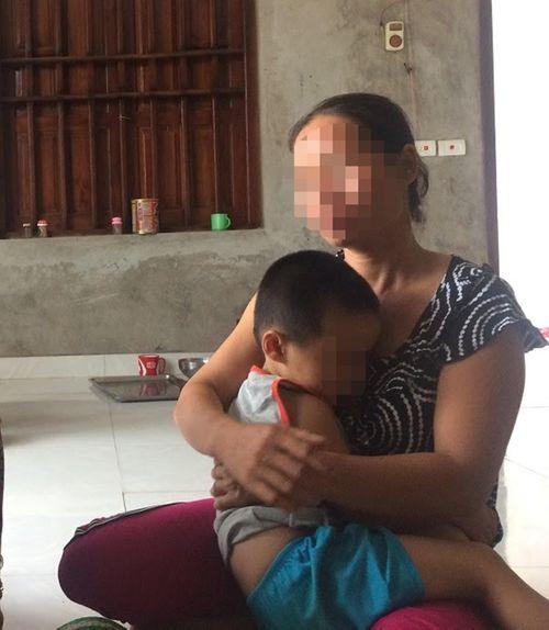 Nhiều người nhiễm HIV ở Phú Thọ: Tiết lộ của người thu gom kim tiêm nhà y sĩ bị nghi gây lây nhiễm - Ảnh 1