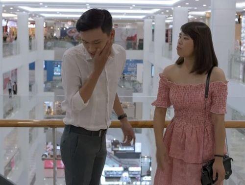 Video: Mr. Cần Trô quay lại tán Sol sau khi nhận cái tát trời giáng từ bạn gái cũ - Ảnh 1