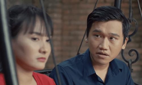 Video: Mr. Cần Trô quay lại tán Sol sau khi nhận cái tát trời giáng từ bạn gái cũ - Ảnh 5