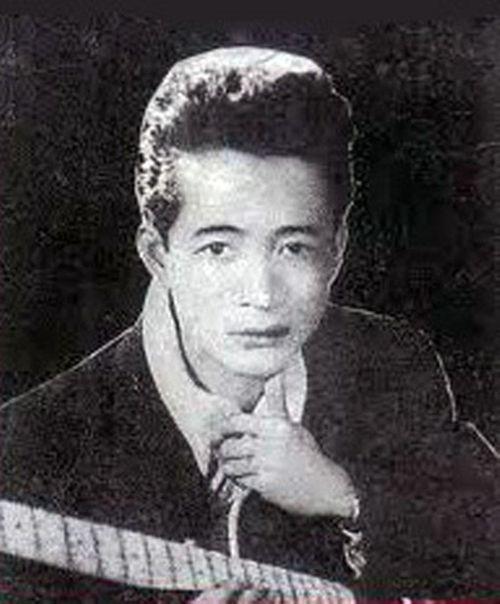 Nhạc sĩ Nguyễn Văn Khánh: Đa tình bậc nhất, đời phiêu bồng khắp chốn, chiều tịch dương ngả về bến cũ - Ảnh 1