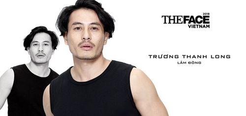 """NTK Trương Thanh Long: """"Showbiz lấp lánh và cuốn hút khiến người ta nghĩ chúng tôi rất dễ dãi"""" - Ảnh 2"""