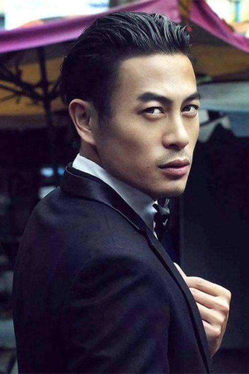 """NTK Trương Thanh Long: """"Showbiz lấp lánh và cuốn hút khiến người ta nghĩ chúng tôi rất dễ dãi"""" - Ảnh 1"""