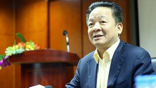 Bầu Hiển chia sẻ quan điểm nếu Quang Hải được đội bóng Anh ngỏ ý - Ảnh 2