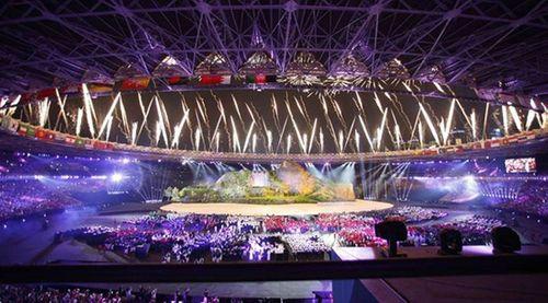 Nguyên nhân đoàn Thể thao Việt Nam không tham dự lễ bế mạc ASIAD 2018 - Ảnh 1