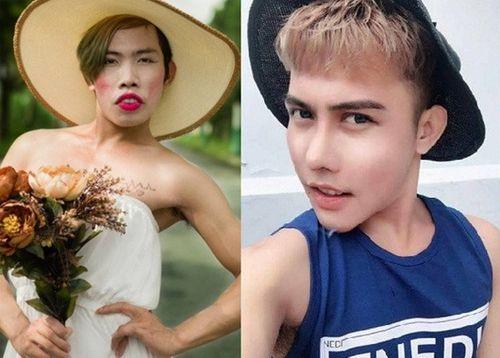 Cận cảnh sự thay đổi đáng kinh ngạc của sao Việt sau phẫu thuật thẩm mỹ - Ảnh 2