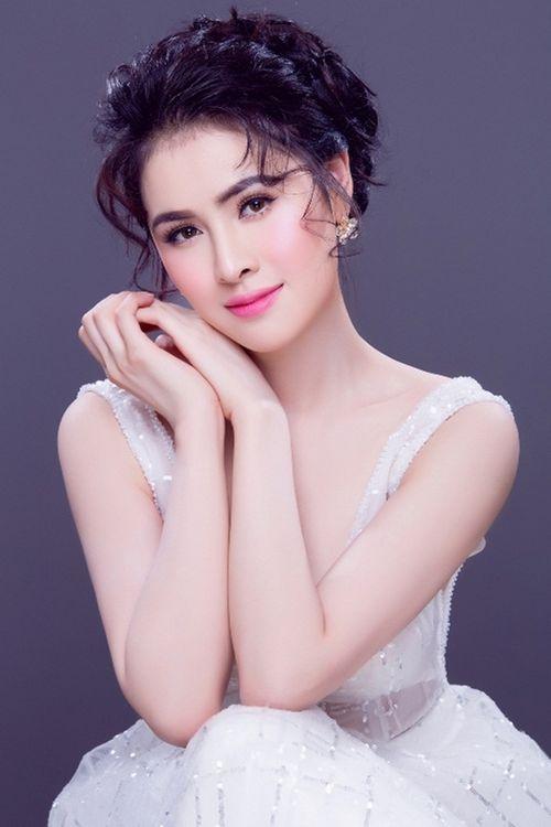 Thư Dung chính thức bị tước danh hiệu Á hậu 2 Miss Eco International 2018 - Ảnh 2