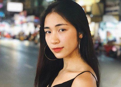 """Mới đầu năm 2019, showbiz Việt đã ngập """"drama"""" của các sao nữ - Ảnh 4"""