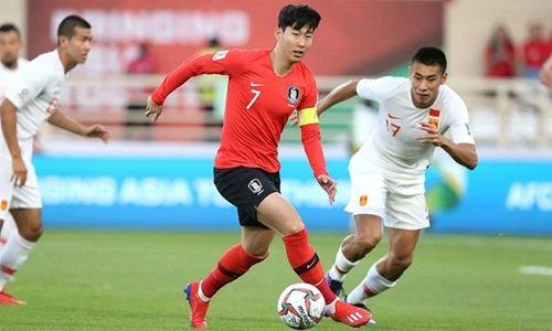 Asian Cup 2019: Thái Lan đối đầu Trung Quốc ở vòng 1/8 - Ảnh 1