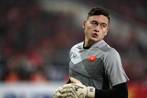 """Đặng Văn Lâm nhận lương """"khủng"""", sang Thái thi đấu sau khi vô địch AFF Cup - Ảnh 2"""