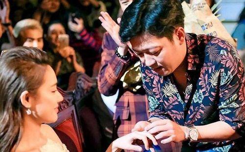 Showbiz Việt và những scandal tình ái ồn ào nhất năm 2018 - Ảnh 1