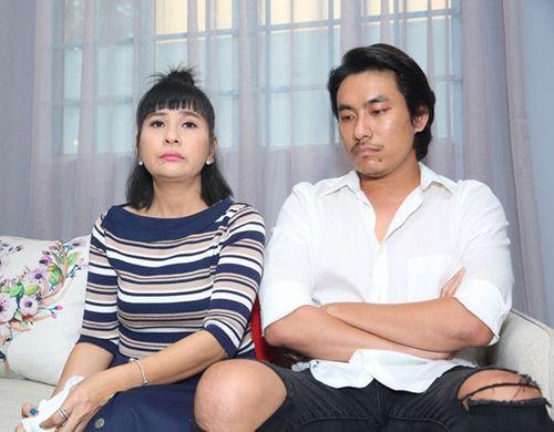 Showbiz Việt và những scandal tình ái ồn ào nhất năm 2018 - Ảnh 5