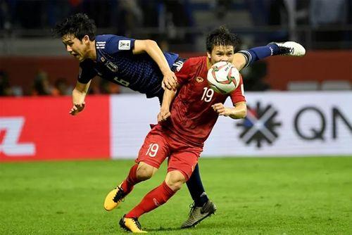 Hành trình phi thường tại Asian Cup chứng minh ĐT Việt Nam thuộc về đấu trường lớn - Ảnh 2