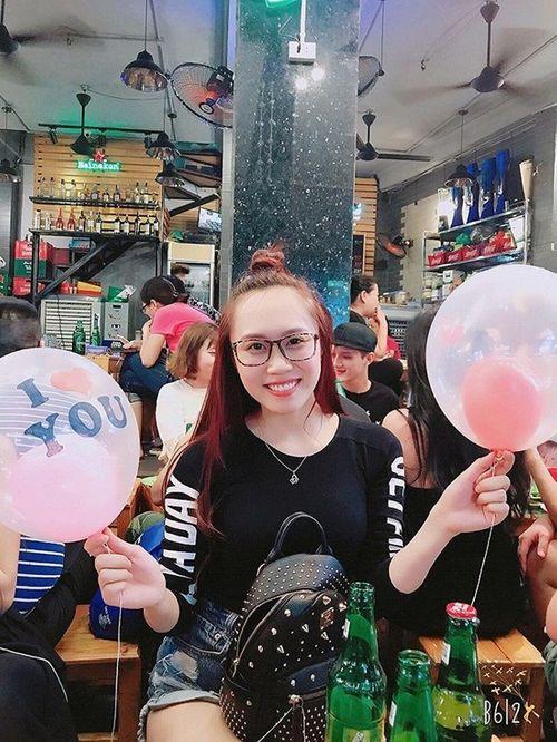Lộ diện nhan sắc vợ kém 19 tuổi của NSND Trung Hiếu khiến fan xôn xao - Ảnh 2