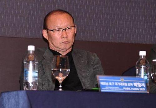 Lời dặn dò tâm huyết của thầy Park dành cho Công Phượng trong lễ ra mắt Incheon United - Ảnh 2