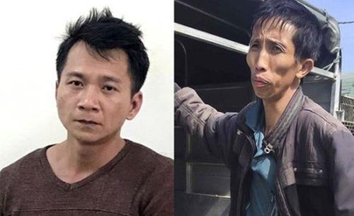Vụ thiếu nữ giao gà bị sát hại ở Điện Biên: Công an bác bỏ thông tin thất thiệt - Ảnh 2