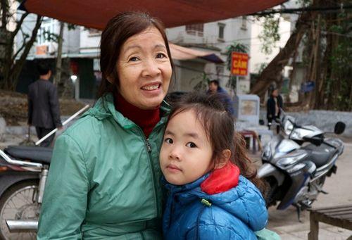 Hai chuyến thăm lịch sử của cố Chủ tịch Triều Tiên Kim Nhật Thành tại Việt Nam - Ảnh 10