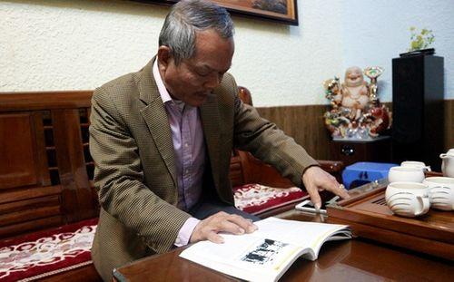 Hai chuyến thăm lịch sử của cố Chủ tịch Triều Tiên Kim Nhật Thành tại Việt Nam - Ảnh 5