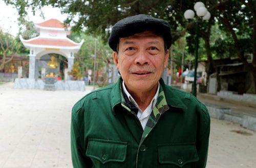 Hai chuyến thăm lịch sử của cố Chủ tịch Triều Tiên Kim Nhật Thành tại Việt Nam - Ảnh 7