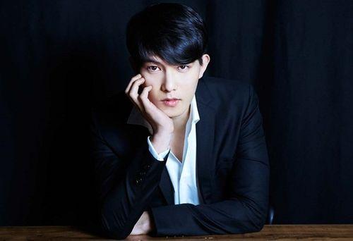 """Lee Jonghyun tham gia nhóm phát tán clip """"nóng"""" của Seungri, fan thất vọng cùng cực - Ảnh 1"""