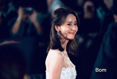 Giữa scandal Seungri, những tấm gương về nhân cách của Kpop được fan ca ngợi - Ảnh 6