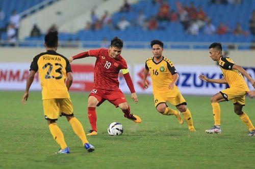 U23 Việt Nam cần những điều kiện nào để giành vé dự VCK U23 châu Á? - Ảnh 2
