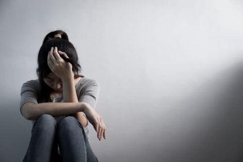 Điều tra nghi án nữ sinh 16 tuổi bị 10 nam sinh xâm hại ở Quảng Trị - Ảnh 1