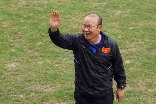 """Cha In Pyo cùng dàn sao Hàn đến Việt Nam, gọi ông Park là """"người anh của chúng ta"""" - Ảnh 7"""