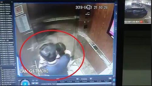 Vụ bé gái bị sàm sỡ trong thang máy: Nguyên Phó chánh án TAND Tối cao khẳng định đủ cơ sở khởi tố - Ảnh 2