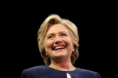 Diễn biến bầu cử tổng thống Mỹ 2016 mới nhất ngày 17/10 - Ảnh 2