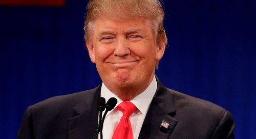 Diễn biến bầu cử tổng thống Mỹ 2016 mới nhất ngày 17/10 - Ảnh 4