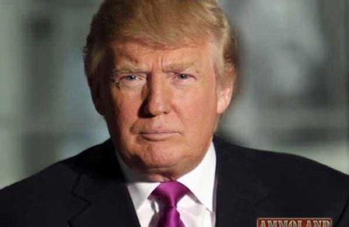 Diễn biến bầu cử tổng thống Mỹ 2016 mới nhất ngày 29/10 - Ảnh 1