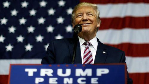 Diễn biến bầu cử tổng thống Mỹ 2016 mới nhất ngày 29/10 - Ảnh 3