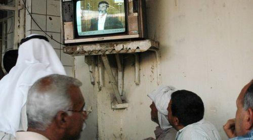 Anh: Lầu Năm Góc chi 540 triệu USD làm giả video khủng bố - Ảnh 1