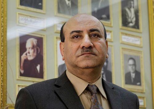 Ai Cập cấm phát phỏng vấn cựu quan chức tố Chính phủ tham nhũng - Ảnh 1