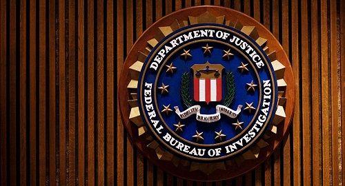 FBI: Donald Trump và chính phủ Nga không can hệ gì - Ảnh 1