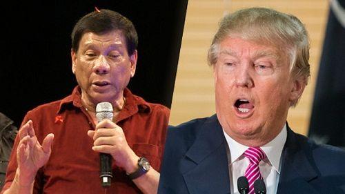Donald Trump đắc cử và tương lai của các quốc gia châu Á - Ảnh 4