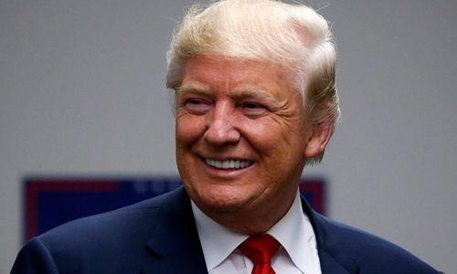 Diễn biến bầu cử tổng thống Mỹ 2016 mới nhất ngày 2/11 - Ảnh 2