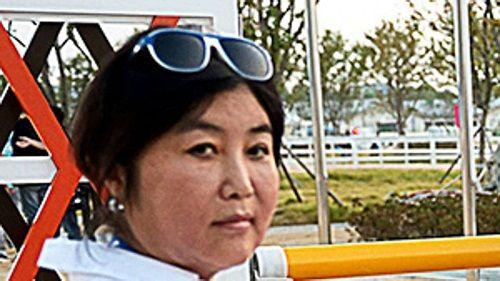 Hàn Quốc: Tổng thống bị cáo buộc thông đồng trong vụ bê bối tham nhũng - Ảnh 2