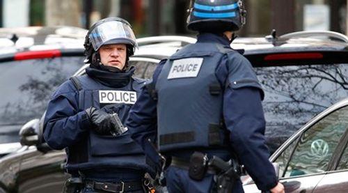 Pháp phá âm mưu khủng bố quy mô lớn như vụ tấn công Paris - Ảnh 1
