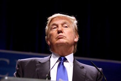 Lãnh đạo các nước nói gì khi Trump tuyên bố rút Mỹ khỏi TPP? - Ảnh 1