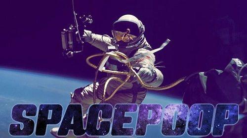 NASA mở cuộc thi giải quyết việc … đi vệ sinh ngoài không gian - Ảnh 1