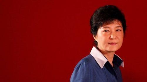 Tập đoàn Lotte tiếp tục bị khám xét vì bê bối của Tổng thống Hàn Quốc - Ảnh 2